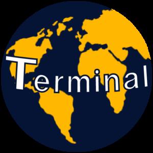 Terminal by Initial Members Club