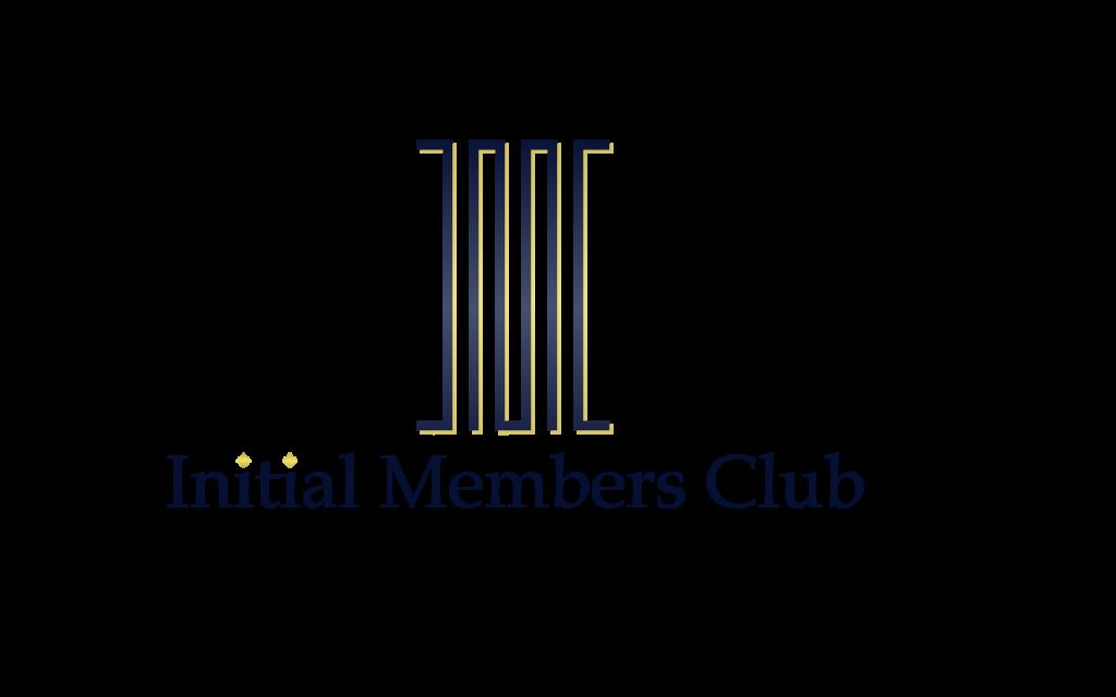 Initial Members Club(イニシャルメンバーズクラブ)
