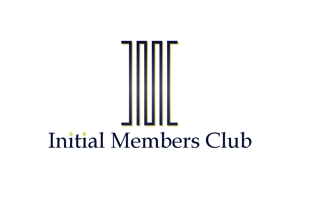 Initial Members Clubb
