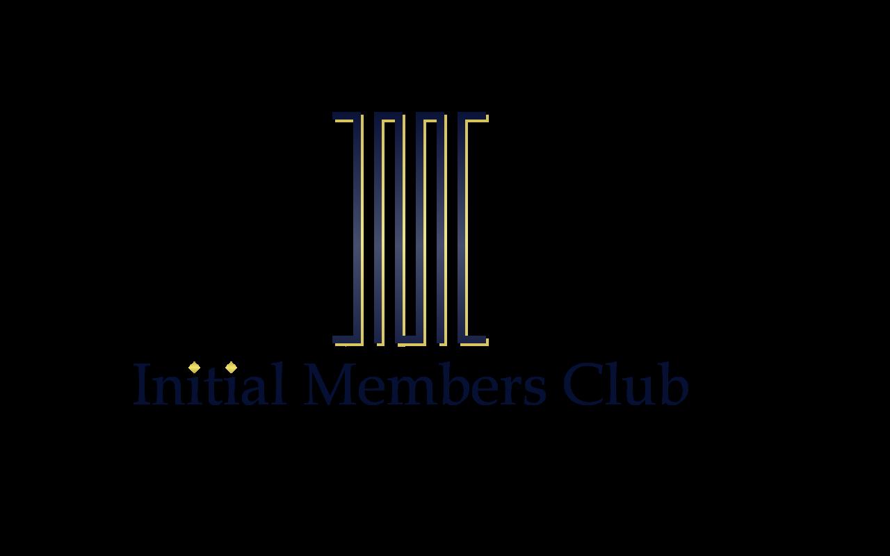 Initial Members Club